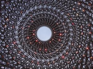 uk expo 2015