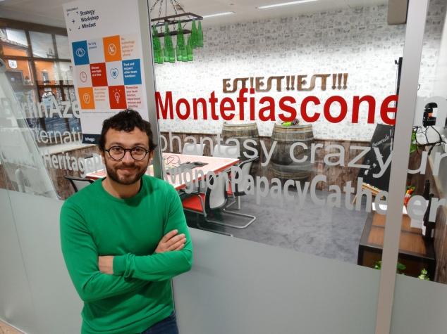 montefiascone meeting room trivago