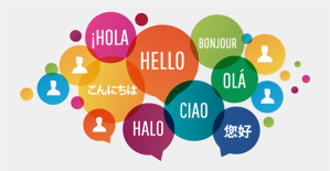 beeplugin_languages