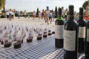 maratone-medoc-bordeaux-vino